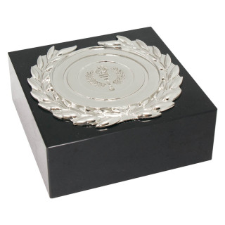30MM Paperweight Award Includes LOGO from $30.26