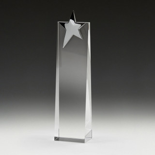275MM Star Pinnacle from $85.84