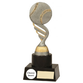 Baseball Trophy from $8.91