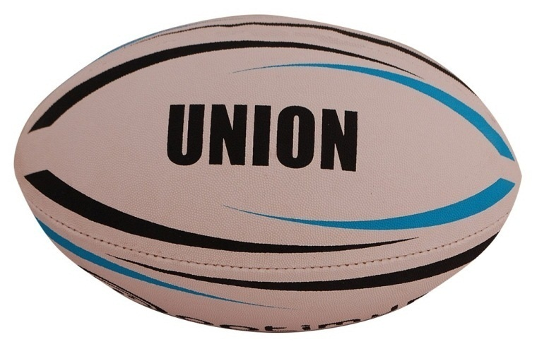 RUGBY UNION TROPHIES